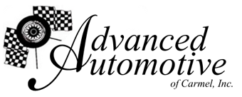 Advanced Automotive of Carmel, Inc.